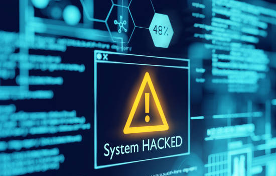 Cybersecurity Malpractices