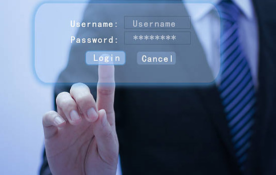 Management of User Passwords