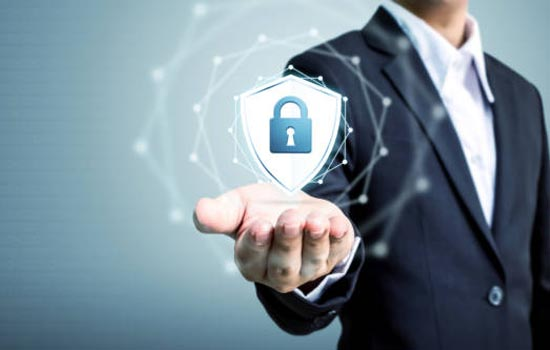 Protect Business Security