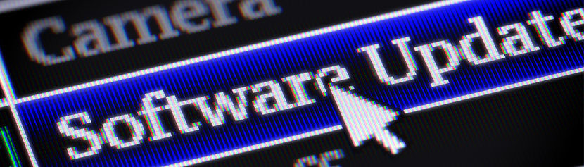 How Software Patches Make or Break Your Cyber Security Plan