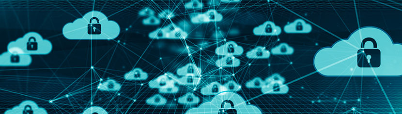 Top 3 Security Challenges in Cloud Computing
