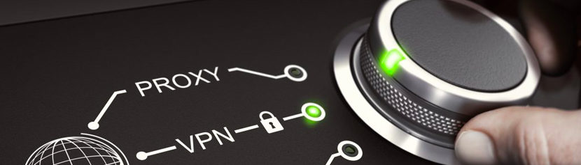 What you ought to know about your security when using a VPN